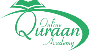 Learn Quran Academy USA | Learn Quran Classes in USA